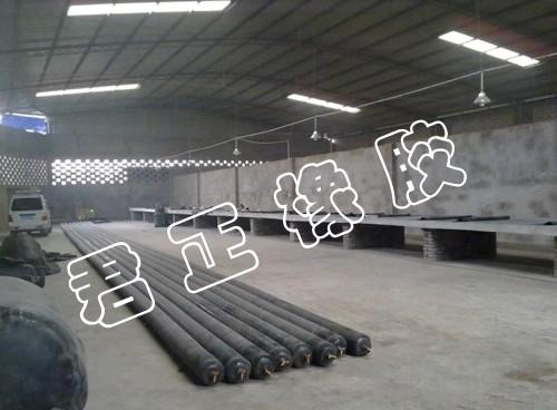 边沟隧道qiangui777
