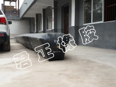 矩形带倒角qiangui777