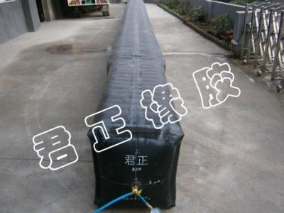 正方形qiangui777