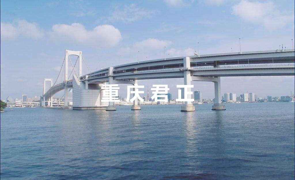 桥梁充气芯模厂家.jpg