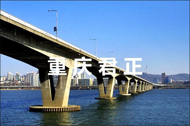 桥梁预制充气芯模厂家.jpg