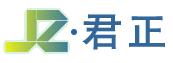 充气芯模厂家_www.qiangui777.com