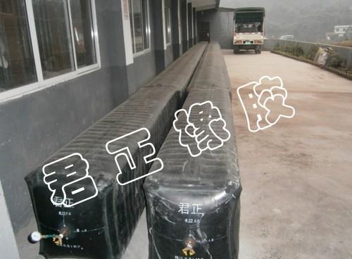 预制板充气芯模的制作配方及要求