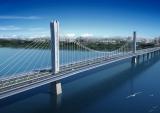 桥梁的分类?